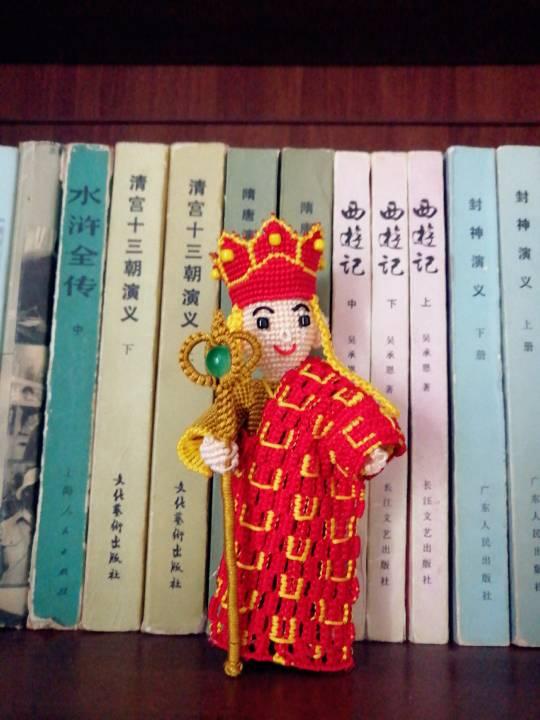 中国结论坛 高僧 高僧入定后看到的真相,中国目前最有名的高僧,虚云老和尚谈自己前世,南怀瑾预言的圣人是谁,目前国内有神通的高僧 立体绳结教程与交流区 191531vpsaoqgilggppgoe