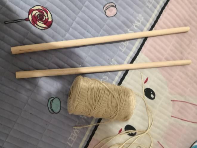 中国结论坛 挂毯 挂毯,挂毯图片,艺术挂毯图片,挂毯编织教程 作品展示 010731aq1skcovocs3qq3c