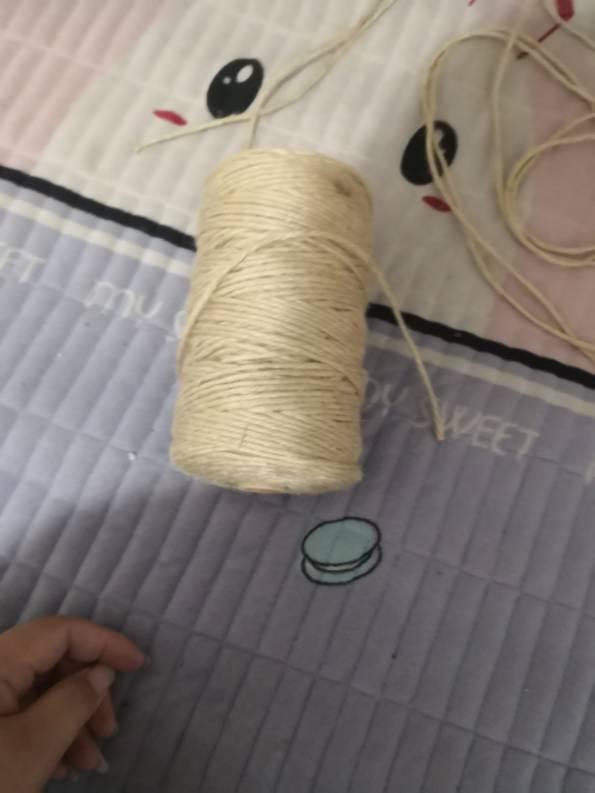 中国结论坛 挂毯 挂毯,挂毯图片,艺术挂毯图片,挂毯编织教程 作品展示 010731onhnaf15oehz626a