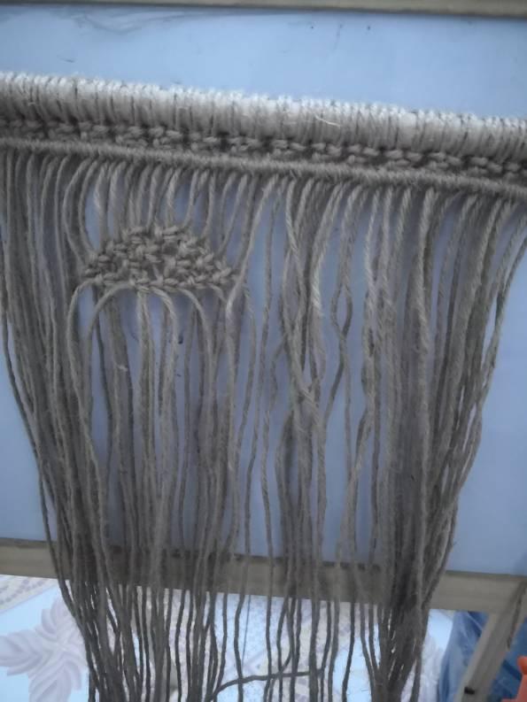 中国结论坛 挂毯 挂毯,挂毯图片,艺术挂毯图片,挂毯编织教程 作品展示 010732th1dei3duu88hf0h
