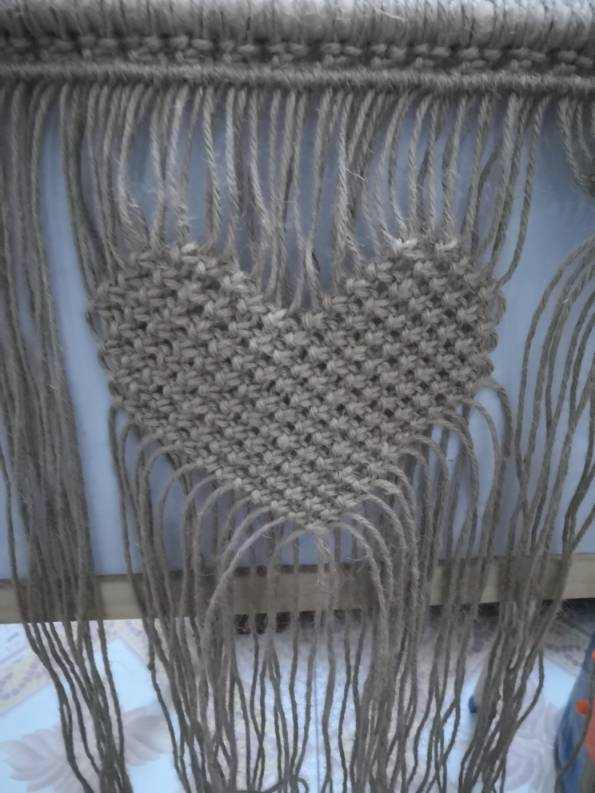 中国结论坛 挂毯 挂毯,挂毯图片,艺术挂毯图片,挂毯编织教程 作品展示 010732vd8ps20nwsz0w9q0