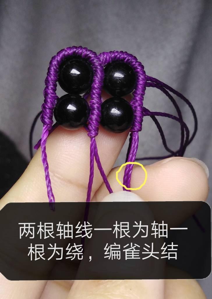中国结论坛 十二星座之天蝎座教程  图文教程区 135036uzwwmmtf1j5emfcw