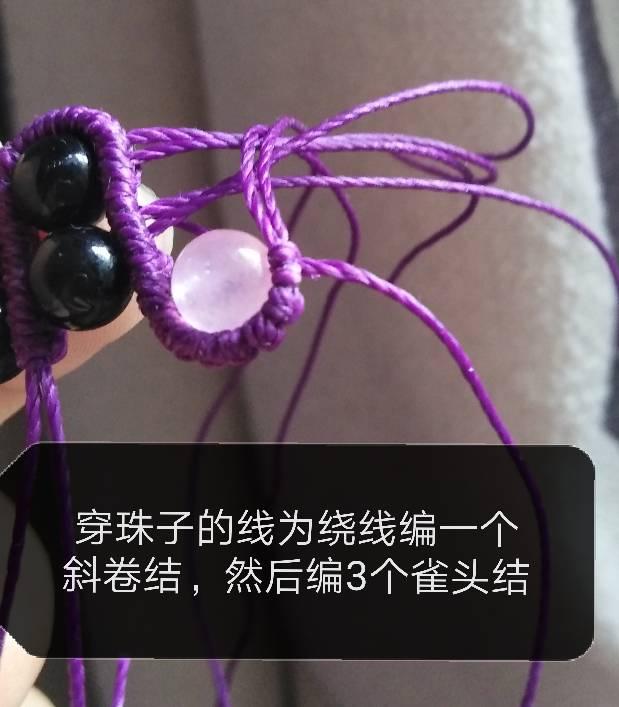 中国结论坛 十二星座之天蝎座教程  图文教程区 135038d555xpo6khp7357i
