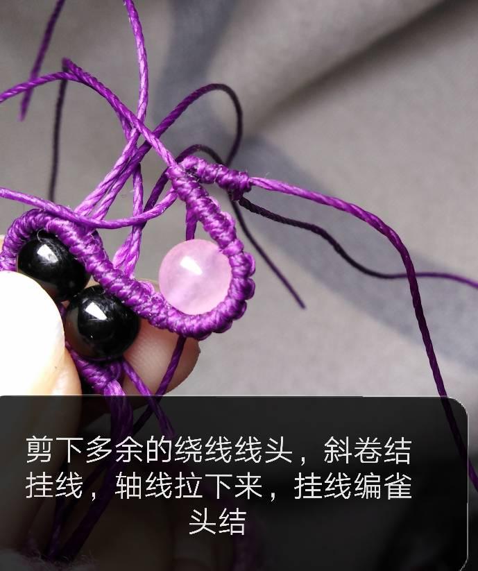 中国结论坛 十二星座之天蝎座教程  图文教程区 135039xebwuxtjww12gz3n
