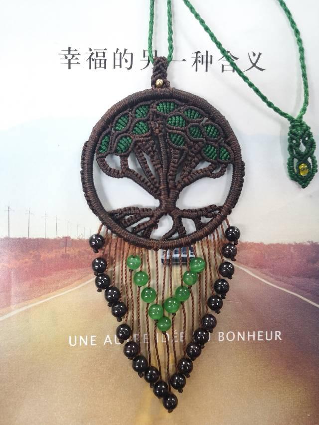 中国结论坛 送给自己的生日礼物 送给,自己,自己的,生日,生日礼物 作品展示 113207jvbo897c71wb4c58