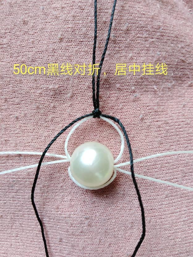 中国结论坛 十二星座之天秤座教程  图文教程区 112513dj66fwgm669cffcw
