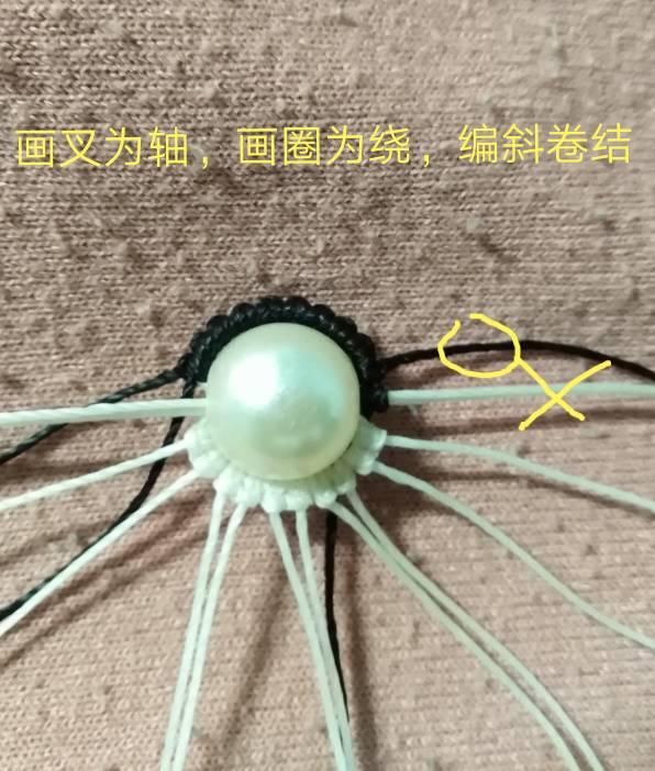 中国结论坛 十二星座之天秤座教程  图文教程区 112517qfxmz5idmmrrmmxd