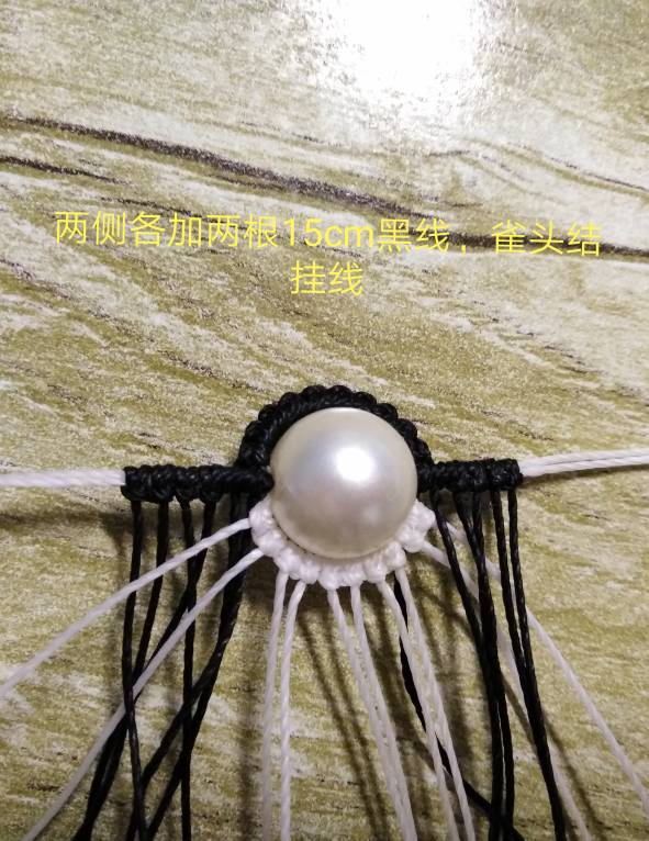中国结论坛 十二星座之天秤座教程  图文教程区 112519p44cw2vq2w8cqp84