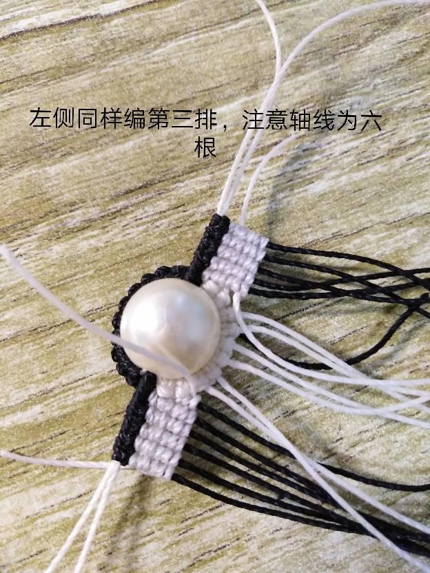 中国结论坛 十二星座之天秤座教程  图文教程区 112526ugdjao4g4uuufggk