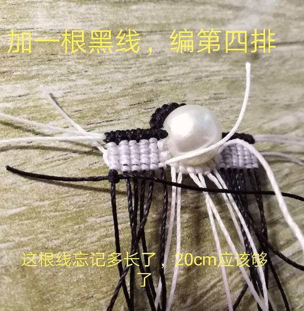 中国结论坛 十二星座之天秤座教程  图文教程区 112529de6sqotemt1oigz6