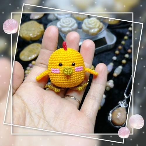 中国结论坛 可爱的小鸡  作品展示 210318rfux49i2lw2kxxgi