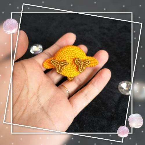中国结论坛 可爱的小鸡  作品展示 210319fijkbycyk88w21jn
