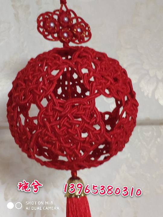中国结论坛 灯笼  作品展示 081138tv2s9yvh1z66eyzd