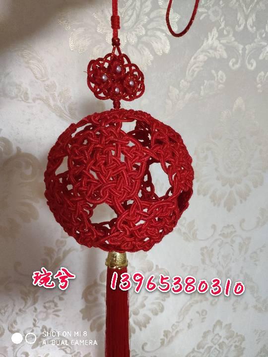 中国结论坛 灯笼 灯笼 作品展示 081139qo9ify25925b187f