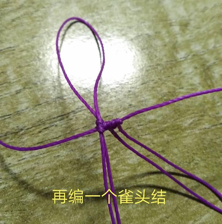 中国结论坛 十二星座之双鱼座教程  图文教程区 124824pbm2qx1y0mmn2m44