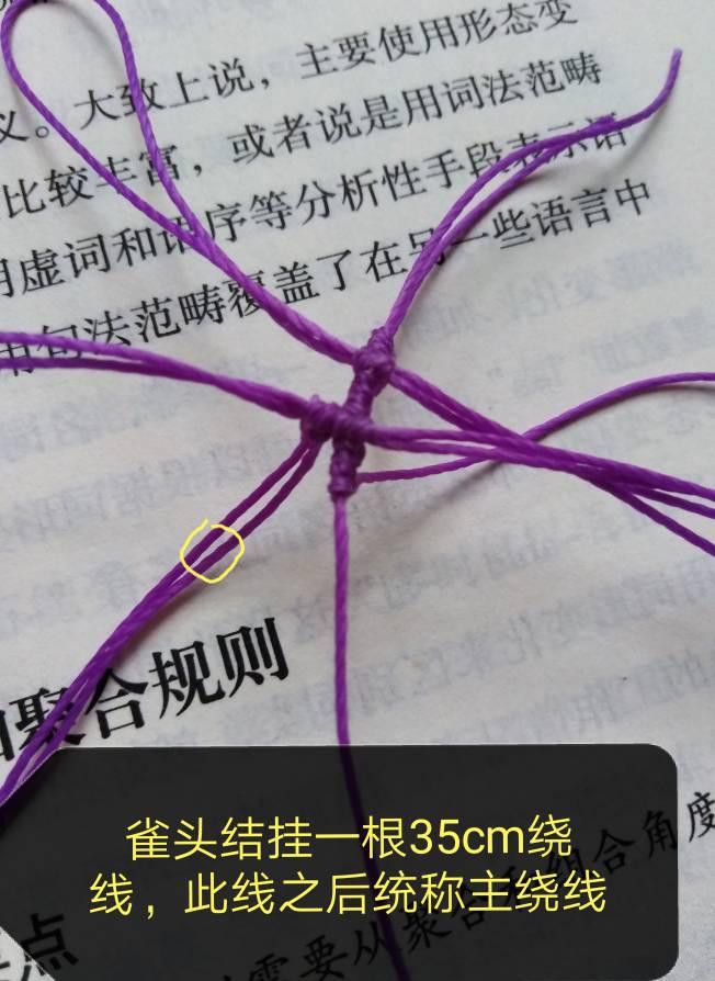 中国结论坛 十二星座之双鱼座教程  图文教程区 124828smj39lq4mjqz3qzq