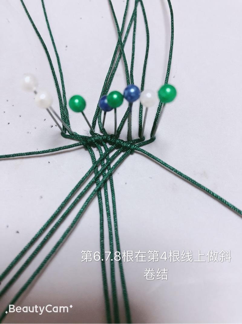 中国结论坛   图文教程区 091152r7yk2sgogirakngi