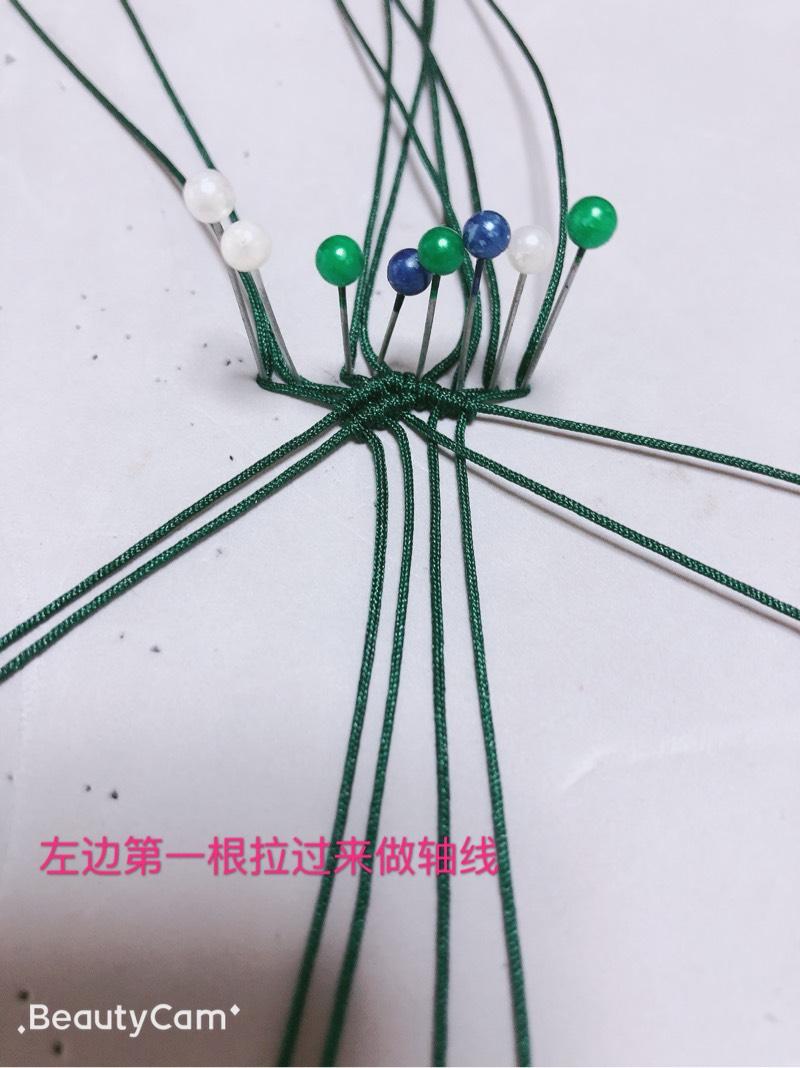 中国结论坛   图文教程区 091205e85g2cm7hmqi2gpz