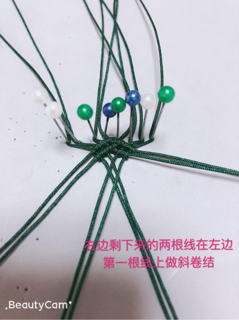 中国结论坛   图文教程区 091205shqr1tir1hth4ph5