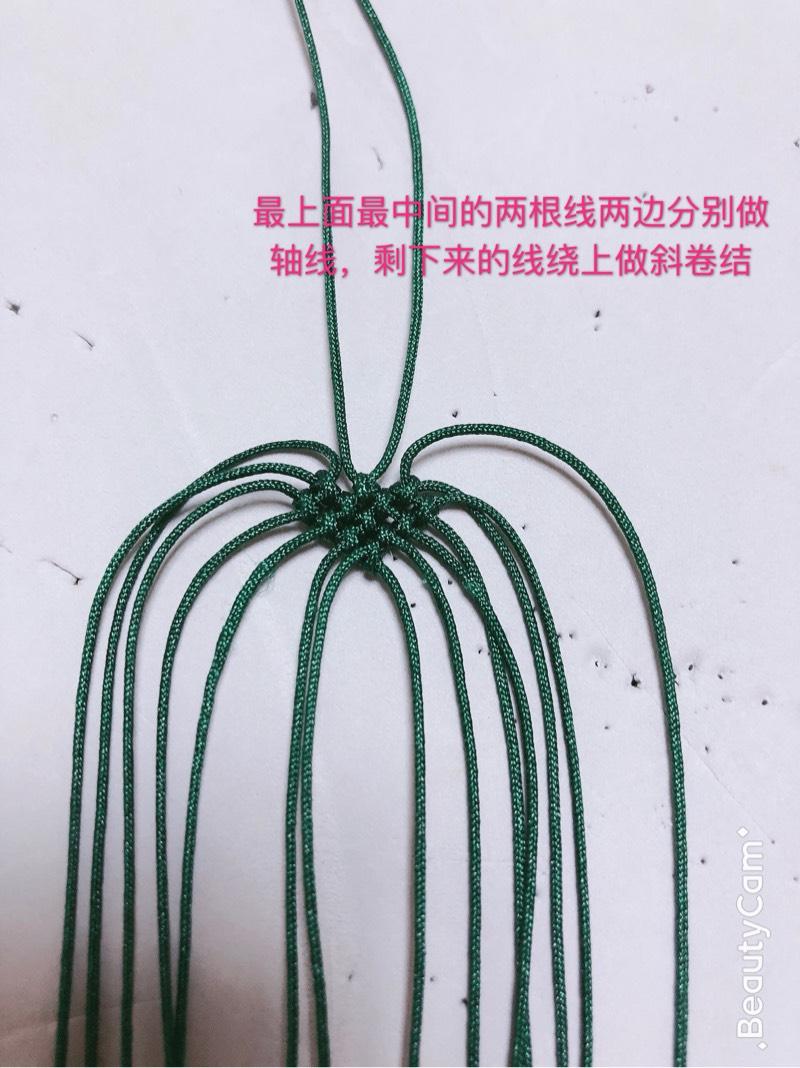 中国结论坛   图文教程区 091215ubwewlwzyxwlwwux
