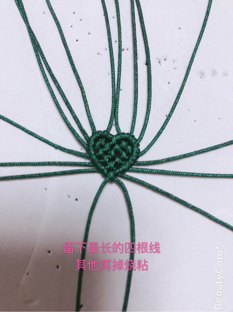 中国结论坛   图文教程区 091216nnansastnnc3vaiu