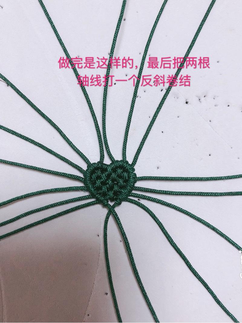 中国结论坛   图文教程区 091216ugo554zpmpvjxqxq