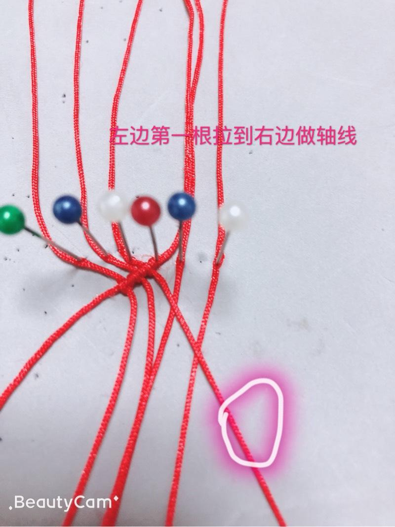 中国结论坛   图文教程区 091227zpq49r57g9q1j1h3