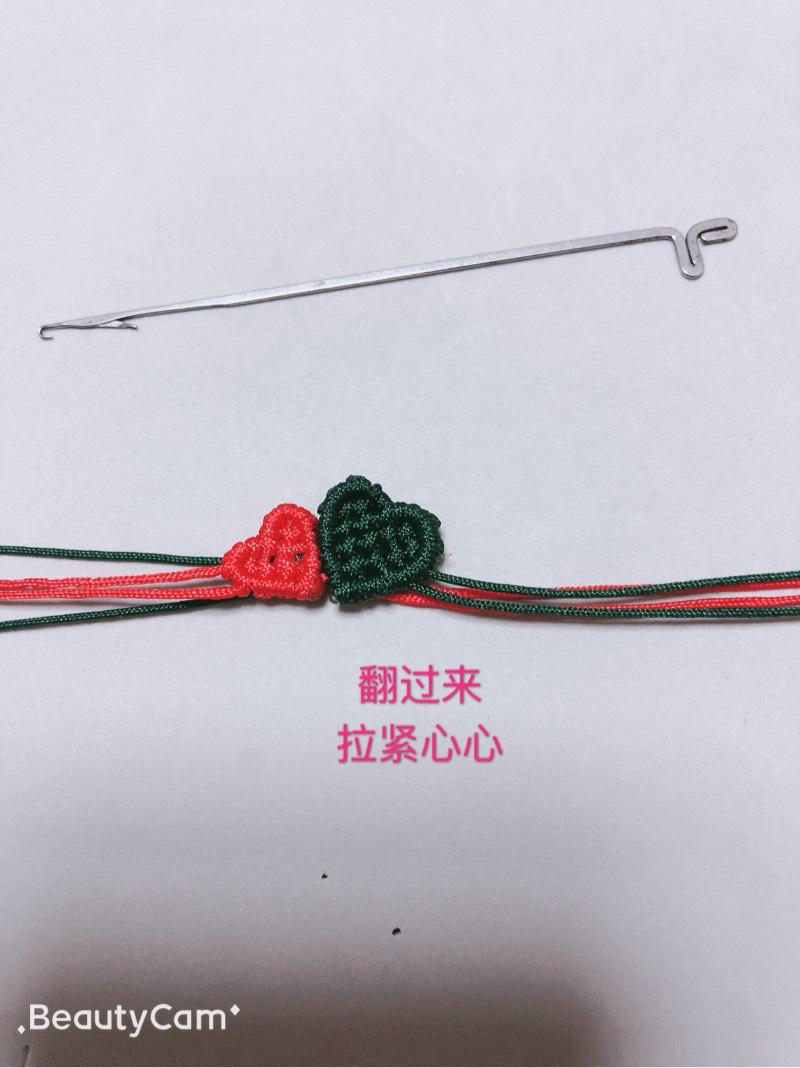 中国结论坛   图文教程区 091257c9a86iiti111rsno
