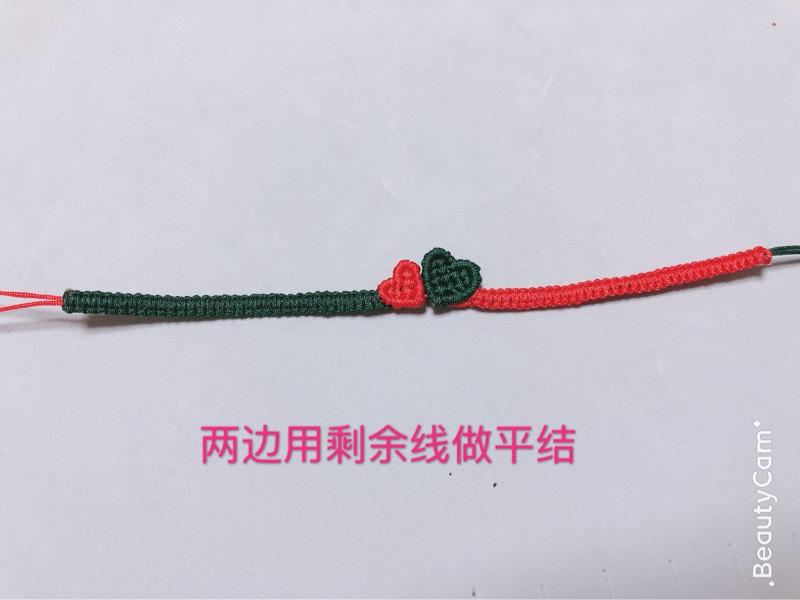 中国结论坛   图文教程区 091257sqmh4ro19uo87qkq