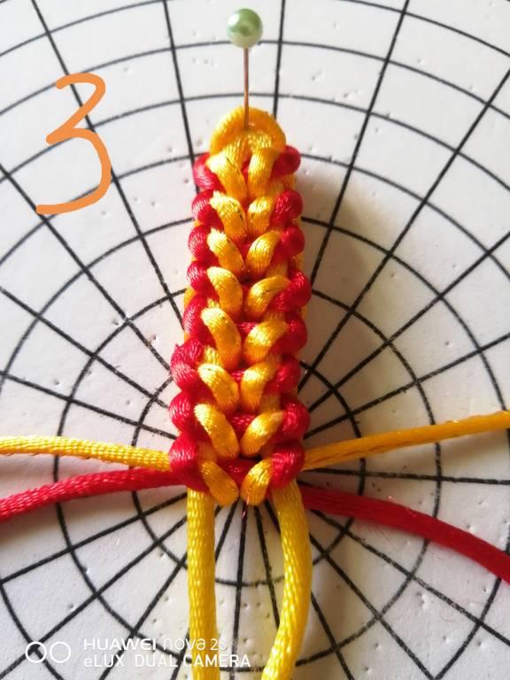 中国结论坛 一款手绳,简单的教程  图文教程区 101403kmggghjbjbp23g30