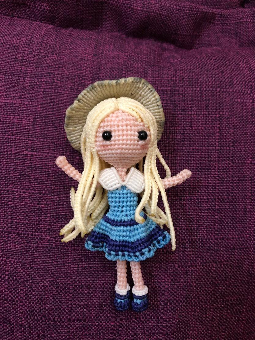 中国结论坛 「小公主」戴帽子小女孩  作品展示 100916s4o61xzh94l8ql6j