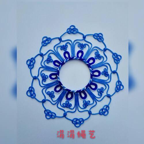 中国结论坛 练习配色  作品展示 204721bv4s4vwds6za1avv