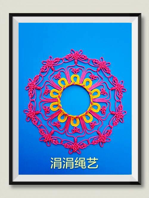 中国结论坛 练习配色  作品展示 204723nq22vh4jjj8j2b2h