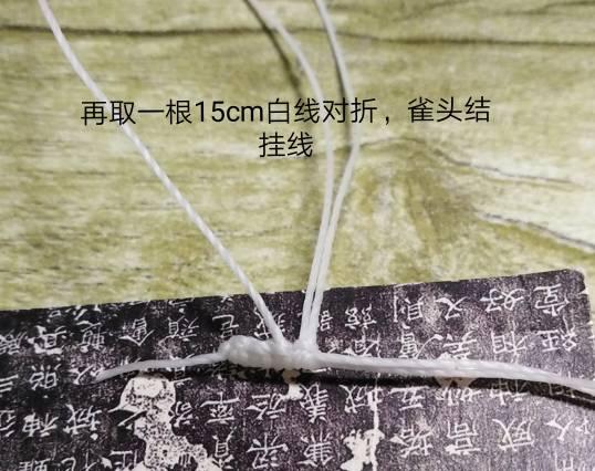 中国结论坛 十二星座之双子座教程  图文教程区 175116ldnf556fo8156gz6
