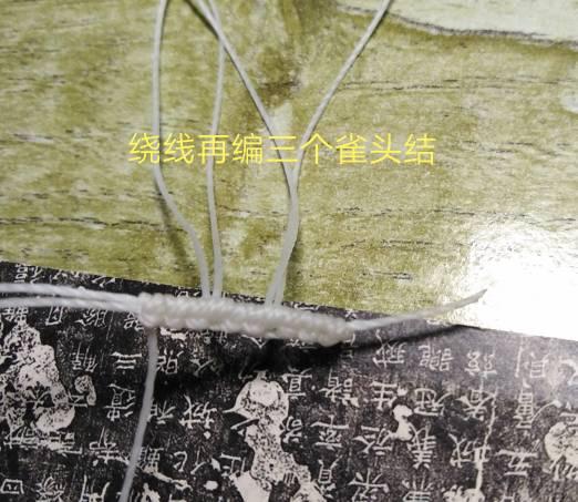 中国结论坛 十二星座之双子座教程  图文教程区 175118h22ew94ws6ut323d
