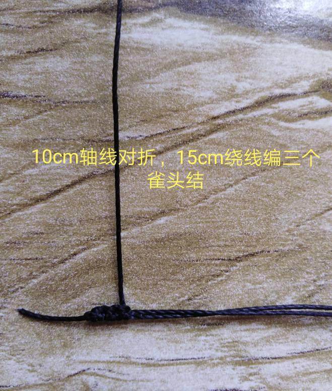 中国结论坛 十二星座之双子座教程  图文教程区 175122aj02qvz9qgz6306u