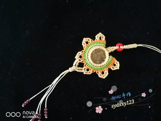 中国结论坛 硬币包挂  作品展示 111603yeare51ki1rxsr6y