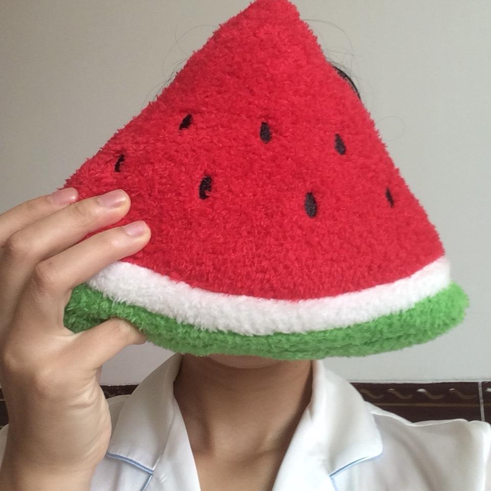 中国结论坛 吃西瓜吗  作品展示 123402kbohx10bgbhhmbmq