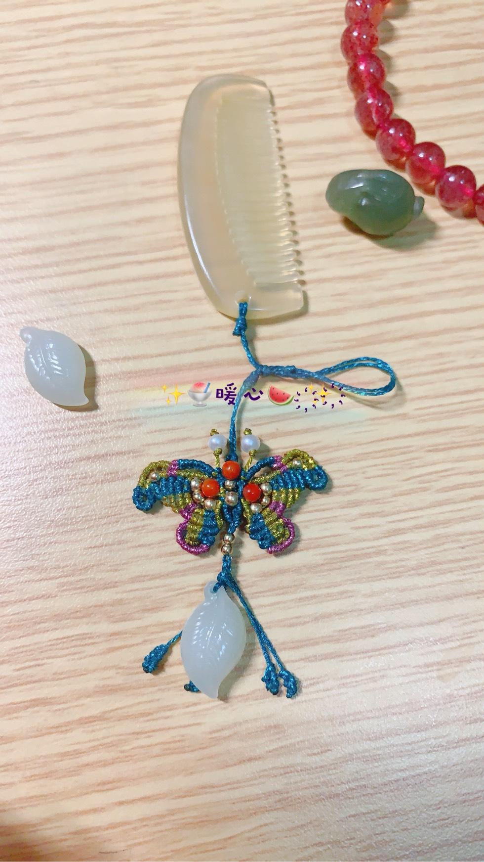 中国结论坛 小蝴蝶  作品展示 130957netvkweou7xv2ea8