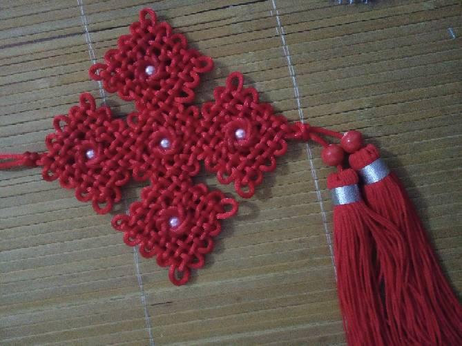 中国结论坛 仿霸王花老师的星辰变奏曲  作品展示 225841j9gnq35e59iqpa1a