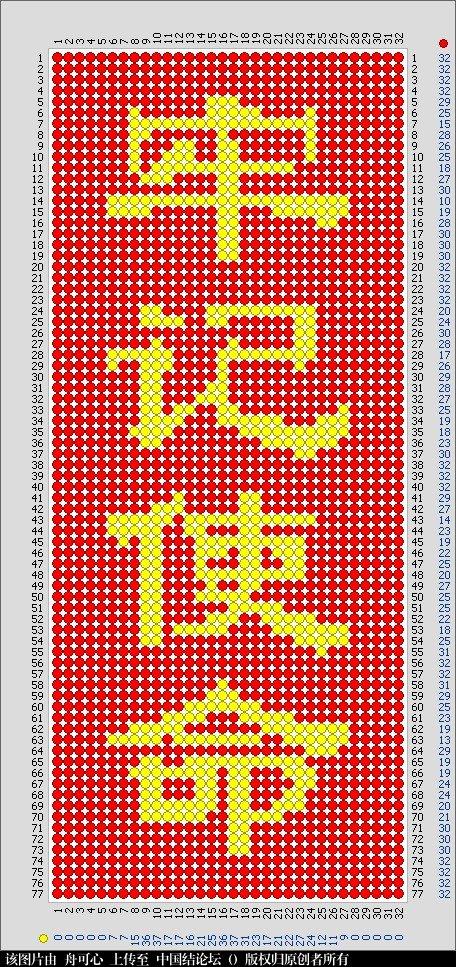 中国结论坛 不忘初心 牢记使命  图文教程区 162712ir033ni4i1rukzm8