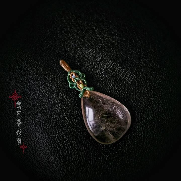 中国结论坛 浅雨  图文教程区 182337hqin2hsgs4mzp4zw