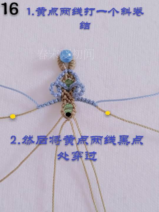 中国结论坛 浅雨  图文教程区 182349irb9uzb0zlupr4bb