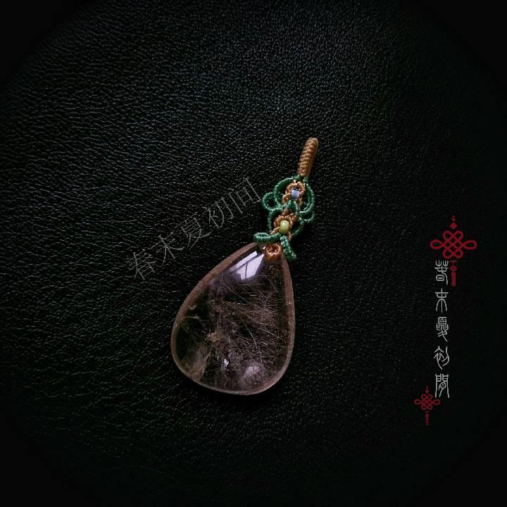 中国结论坛 浅雨  图文教程区 182353kai7aiwyf21azwa9