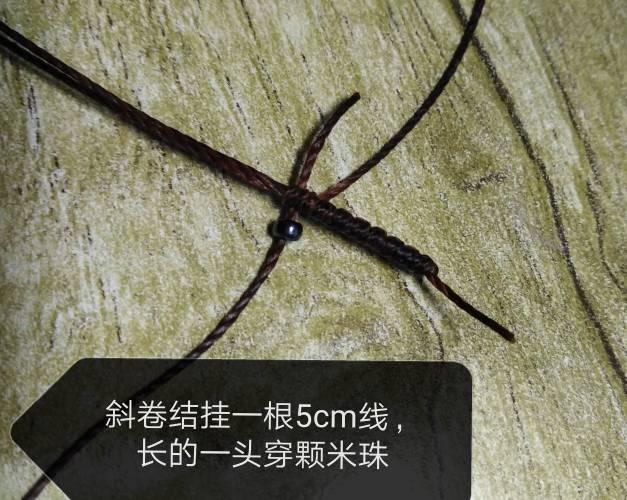 中国结论坛 十二星座之摩羯座教程  图文教程区 113952tsc1eiac414cce4v