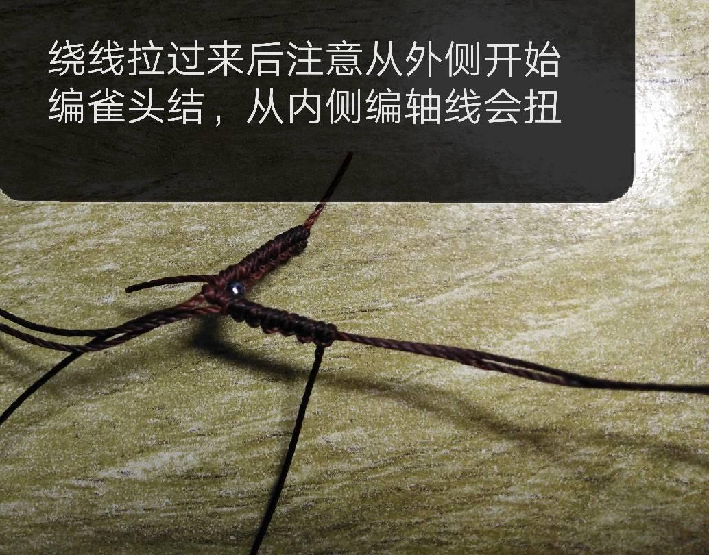 中国结论坛 十二星座之摩羯座教程  图文教程区 113957j4eoj888z22r6886