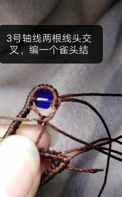 中国结论坛 十二星座之摩羯座教程  图文教程区 114012egwgvpl7g1plpr7z