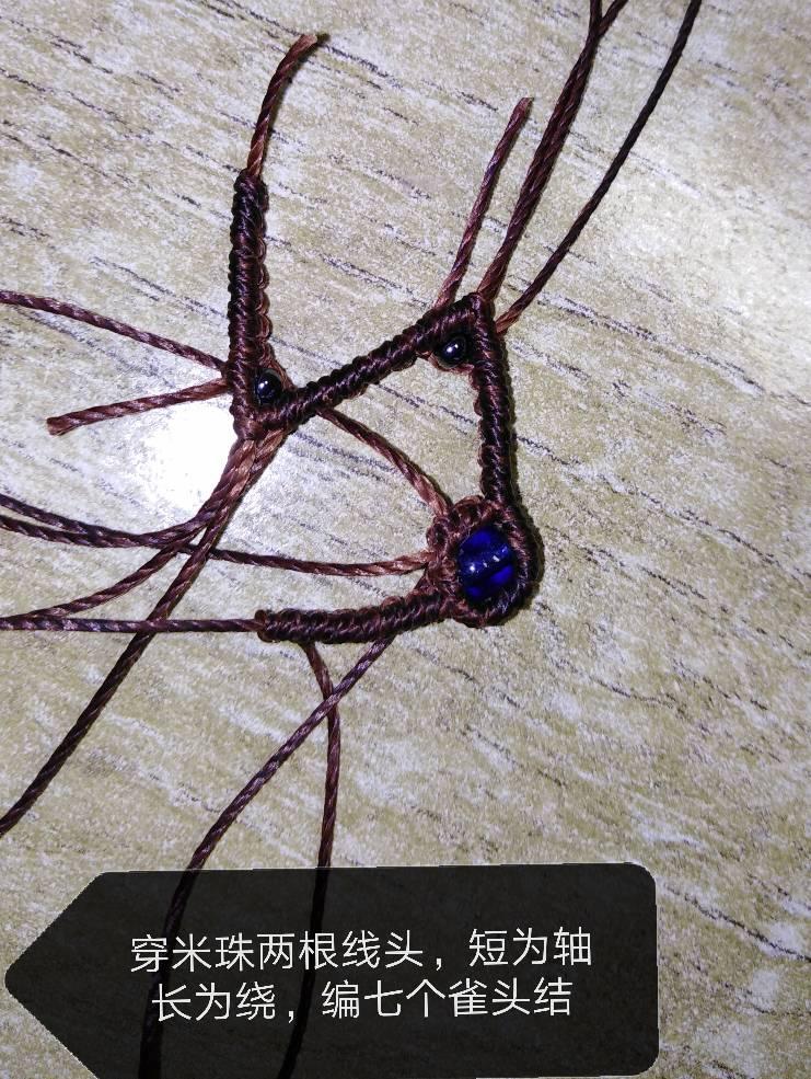 中国结论坛 十二星座之摩羯座教程  图文教程区 114025isz8lt3frk83ekrt