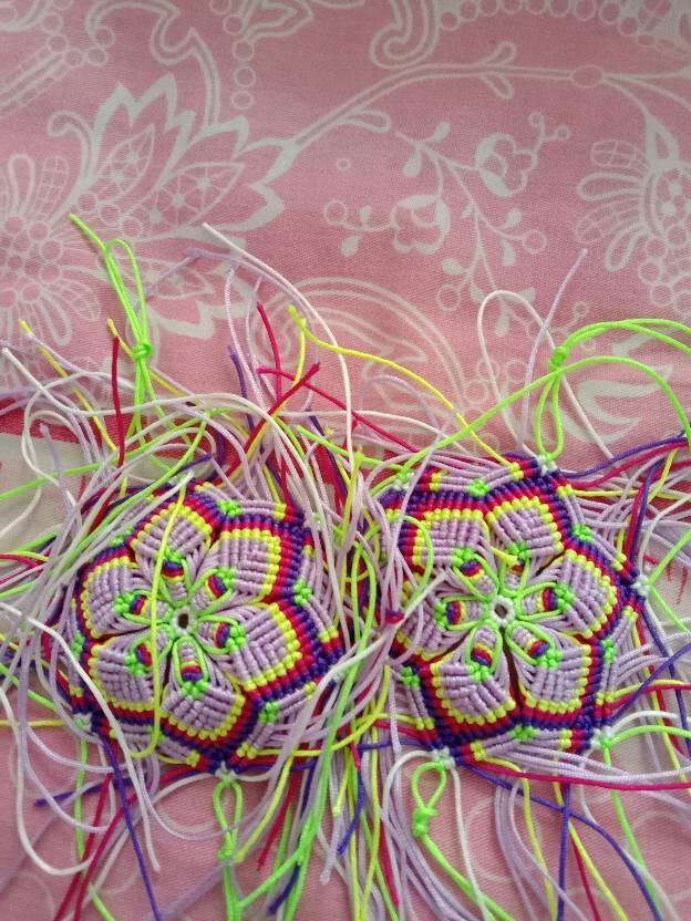中国结论坛 小荷包 小荷包是什么意思,桃心荷包制作方法,手工缝制漂亮小荷包,荷包金融,制作小荷包视频教程 作品展示 222147yykkqul42aqtaldl
