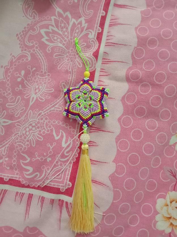 中国结论坛 小荷包 小荷包是什么意思,桃心荷包制作方法,手工缝制漂亮小荷包,荷包金融,制作小荷包视频教程 作品展示 222148ogeygffomossiaoj